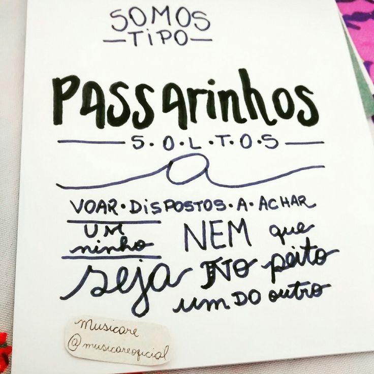 A letra de música mais linda em português http://wnli.st/1hCglaE #Emicida