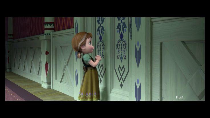 【Frozen- Shot Progression】【Yao】 看看迪士尼的動畫師Bobby Pontillas一個大男人要如何用表演詮釋冰雪奇緣中的小女孩~  鏡頭演進(Shot Progression)的影片不但揭露了世界頂尖動畫師的創作過程,並順帶說明了動畫技術進步的關鍵性:看看最後完成的畫面,裙擺特效模擬出漂亮的次要運動,豐富光影讓角色看來更鮮明可人,原本就很活潑的表演愈發燦爛討喜。  【摘譯】我很幸運可以參與冰雪奇緣的製作,這是我最喜歡的一段動畫表演之一,平常我沒有拍攝參考影片的習慣,但是因為時程很趕的關係,做事必須更有效率,我傾注我的靈魂並接受前輩的悉心指導,前前後後只花了一個禮拜,我很驕傲,希望大家也會喜歡。