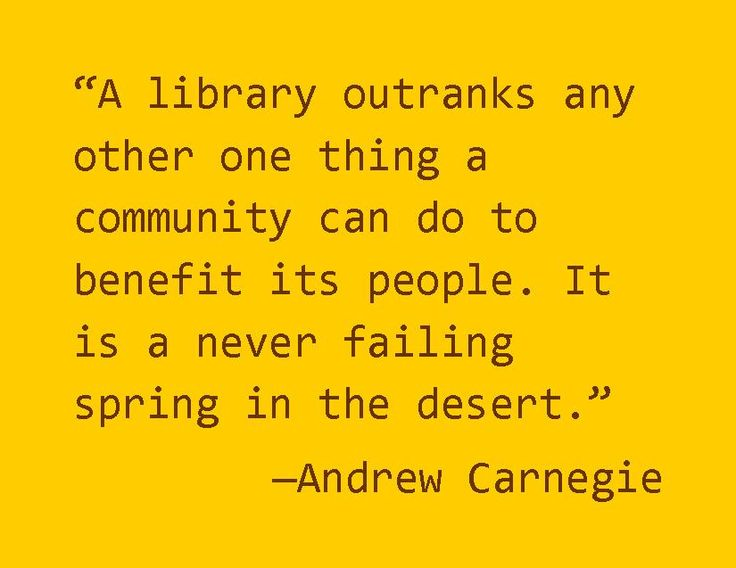 quotations on library essay 590 quotes have been tagged as library: jorge luis borges: 'i have always imagined that paradise will be a kind of library', jane austen: 'i declare aft.