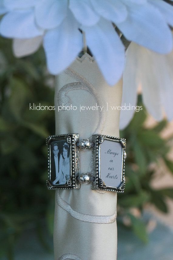 bouquet charm wedding bouquet charm bridal bouquet charm memorial