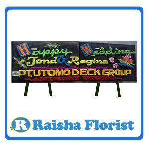 RAISHA FLORIST ACEH: Toko Bunga Kota Jantho HP.082274298999