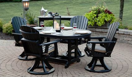 Outdoor Furniture Patio Furniture Lancaster Harrisburg Pa Home Patio Furniture