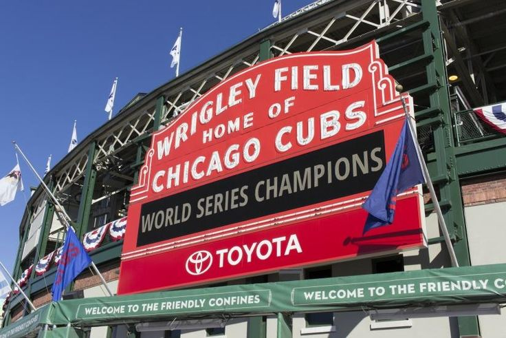 """""""It took 100 plus years for the Cubs to win a world championship, and it took 100 plus years for kosher food to get to Wrigley."""" #fashion #style #stylish #love #me #cute #photooftheday #nails #hair #beauty #beautiful #design #model #dress #shoes #heels #styles #outfit #purse #jewelry #shopping #glam #cheerfriends #bestfriends #cheer #friends #indianapolis #cheerleader #allstarcheer #cheercomp  #sale #shop #onlineshopping #dance #cheers #cheerislife #beautyproducts #hairgoals #pink #hotpink…"""