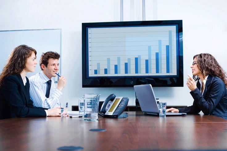 Με την ένταξη επενδυτικών σχεδίων στα χρηματοδοτικά προγράμματα, επιτυγχάνουμε... http://ow.ly/Qhlm3029ygE