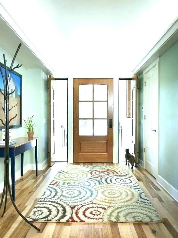 Lovely Door Rugs Indoor Photos Fresh Door Rugs Indoor And Inside