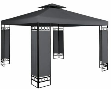 festzelte kaufen partyzelt festzelt pavillon pe xm xm. Black Bedroom Furniture Sets. Home Design Ideas