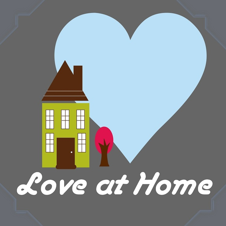 LDS Hymn #294, Love At Home
