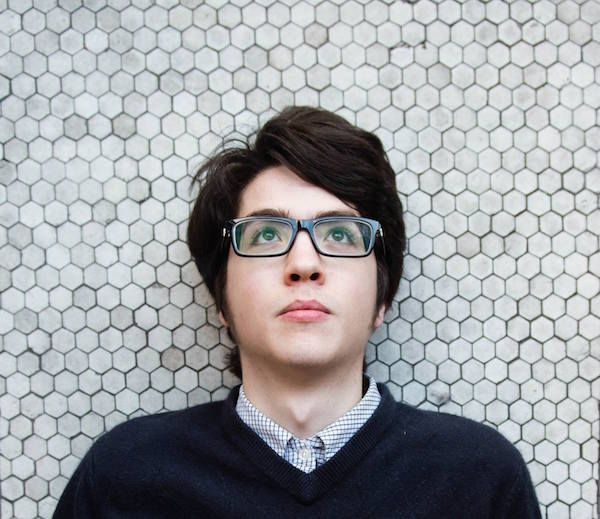 Car Seat Headrest Takes On Radiohead, American Songwriter, Songwriting, New Music