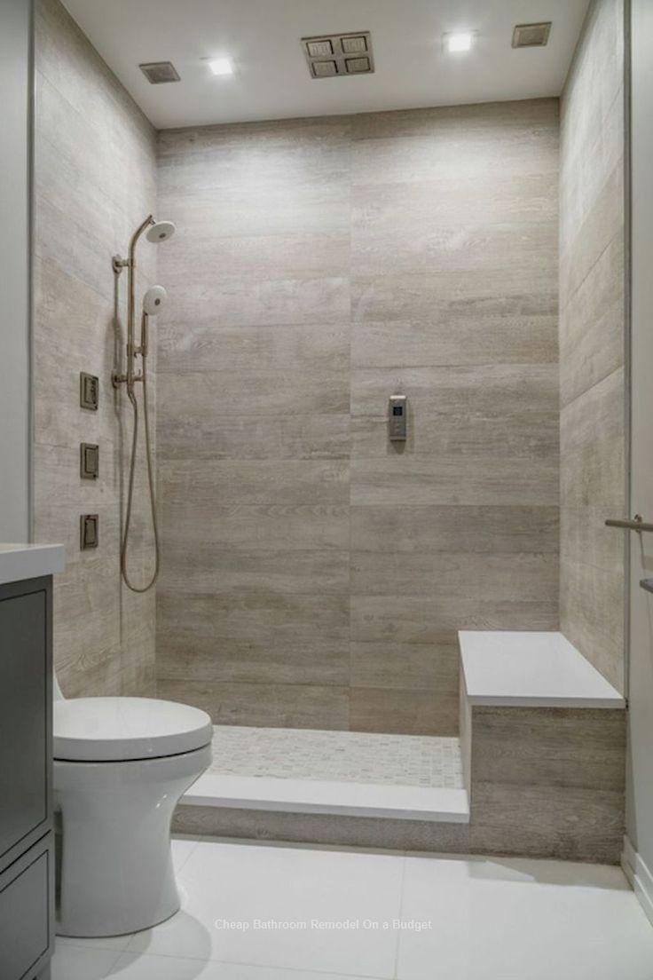13 Creative Bathroom Organization And Diy Solutions 1 Bathroom Remodel Shower Best Bathroom Tiles Small Bathroom