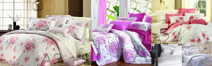 Sprei Dobby - http://www.bedcoverhouse.com/sprei-dobby.html http://www.bedcoverhouse.com/wp-content/uploads/2013/11/SKD-960x300-low.jpg