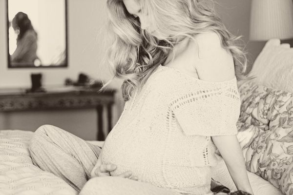 Love: Maternity Photo Shoots, Idea, Maternity Pics, Maternity Pictures, Maternity Photography, Pregnancy Photography, Baby, Maternity Shoots, Beautiful Maternity Photo