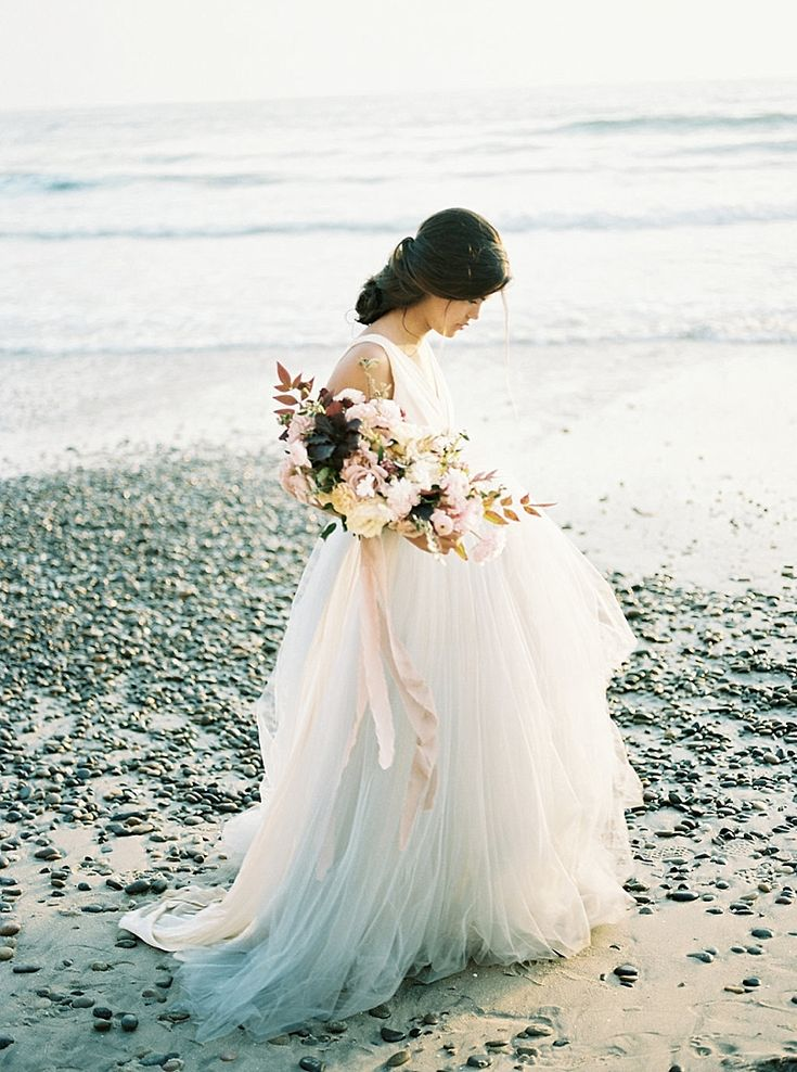 small intimate weddings southern california%0A Southern California Wedding Ideas and Inspiration  Torrey Pines Beach  Bridal Inspiration