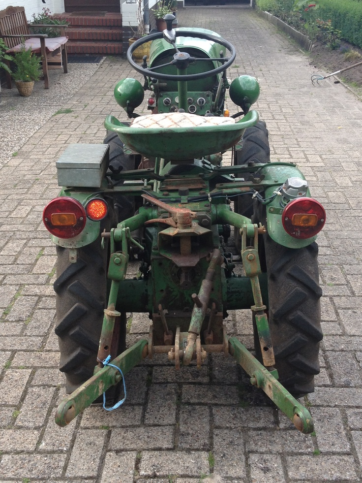 38 Best Images About Tractors On Pinterest John Deere
