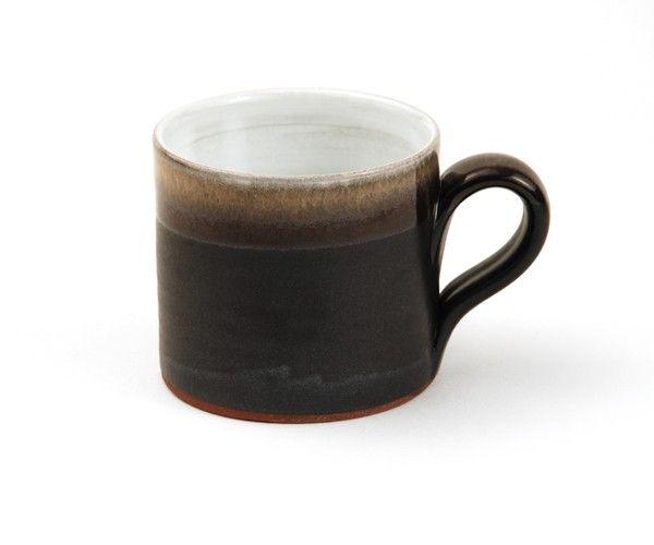 The Shanagarry Regular Mug.