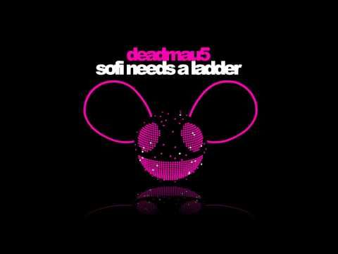deadmau5 - Sofi Needs a Ladder (Original Mix). Jump to 1:05 for the gold (http://www.youtube.com/watch?v=gDndZn0YPdI&feature=player_detailpage#t=65s)