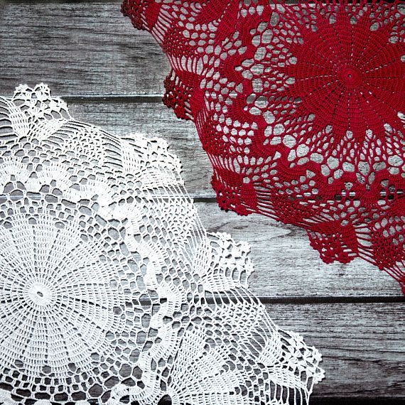 DIY Crochet Kit for Making Cute Elongate Doily. Crochet Pattern & How To. Crochet Doily, Tablecloth. Crochet Kit Pattern. DIY Kit #diy #crochet #tablecloth #doily #lacy #kit #crochetdoily #crochetkit #crochetdoilykit #howto #pattern #home #decor #homedecor #rounddoily #elongatedoily #doilypattern #lacytablecloth #lace #crochetlace #crochettablecloth #lacetablecloth #tableclothpattern