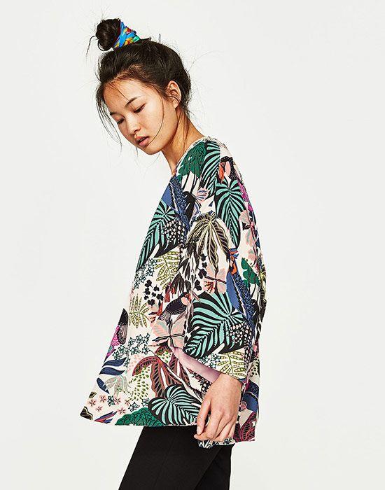 kimono_vestido_Zara_5z