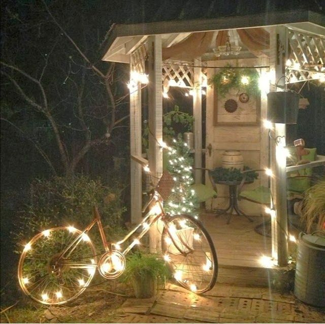 junk gypsy decorating ideas | Thursday, November 21, 2013