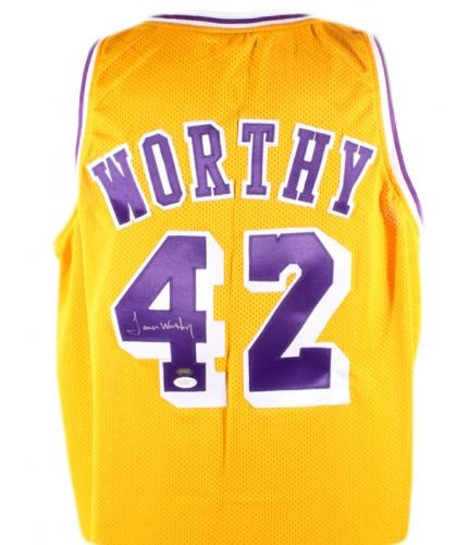 25 Best Ideas About James Worthy On Pinterest History