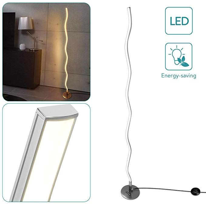 LED Standleuchten T light | Promondo
