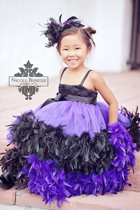 Masquerade Princess Classy Dress. I am in love with this!