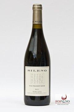 Sangiovese Sator , in vendita a 13,50 euro su @SOS Vino Srl , Puro vino di razza,equilibrio disarmante!