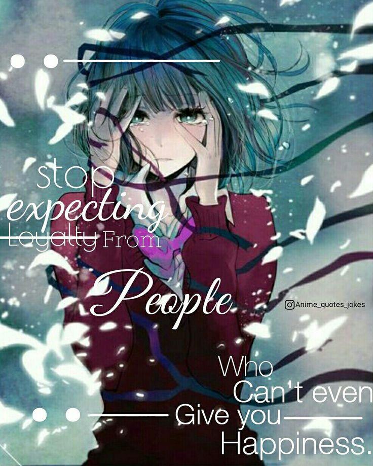 Kuzu no honkai Hanabi~Pare de esperar lealdade de pessoas que não podem sequer dar a felicidade