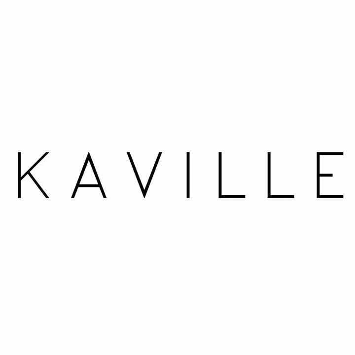 Why Limit Yourself? Join the #kavillelife  Minimal Luxury Timepieces at Affordable Prices ⌚  Shop Now 👉 www.kaville.com #watch  #watches  #watchoftheday  #luxury #rolex  #timepiece    #watchcollector    #omega  #rolexwatch   #swissmade  #luxurywatch #chronograph       #luxurywatches #watchlover