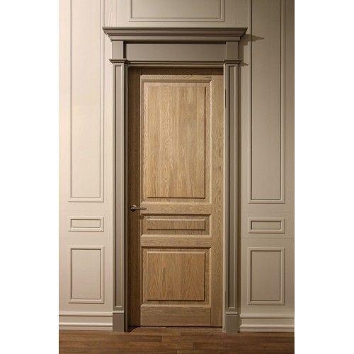 Двери на заказ, купить двери из массива,купить двери от производителя, нестандартные двери