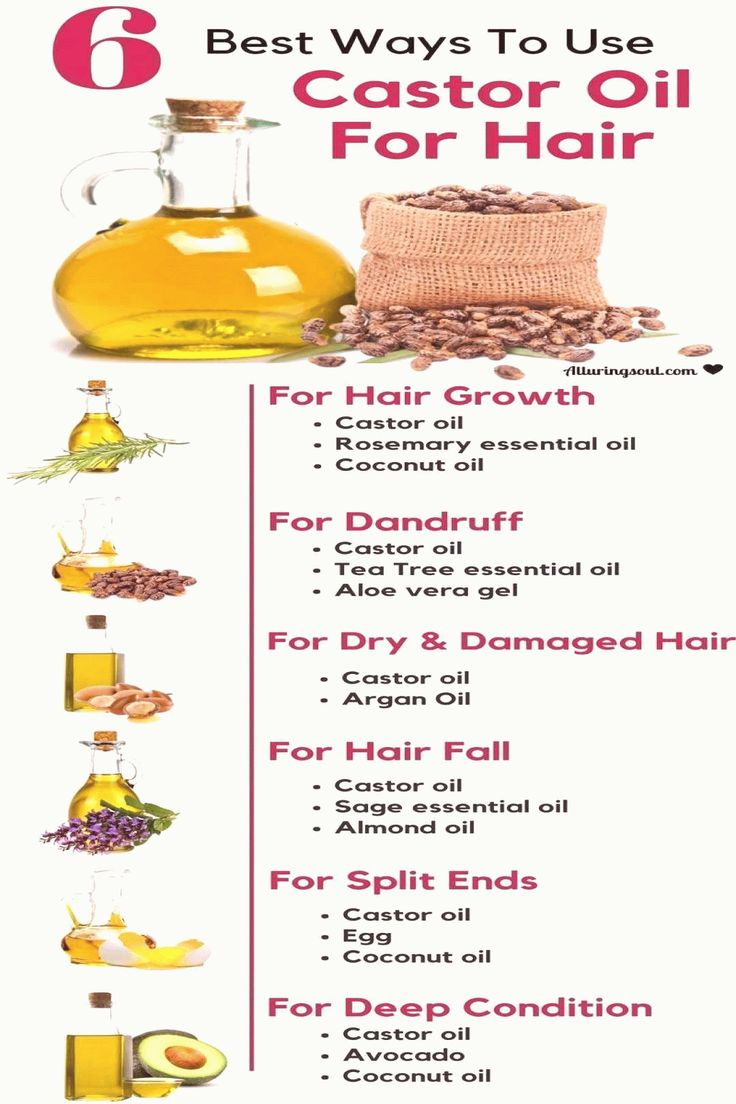 Hair Growth Vitamins For Kids Hair Growth Products For Men