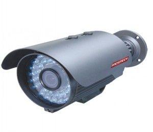RESPECT G 360 Gece Görüşlü CCTV Güvenlik Kamera Sistemi,RESPECT G 360 Gece Görüşlü CCTV Güvenlik Kamera Sistemi