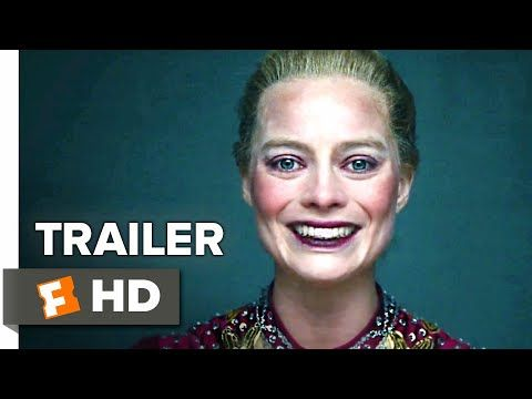 Where To Download Movies- Movieclips Trailers