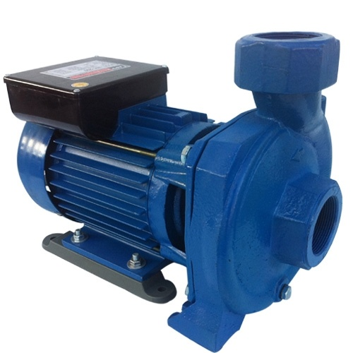 It is imperative that the #irrigationwaterpump is sized correctly to maximise performance and efficiency. Call our friendly technicians today for more details.