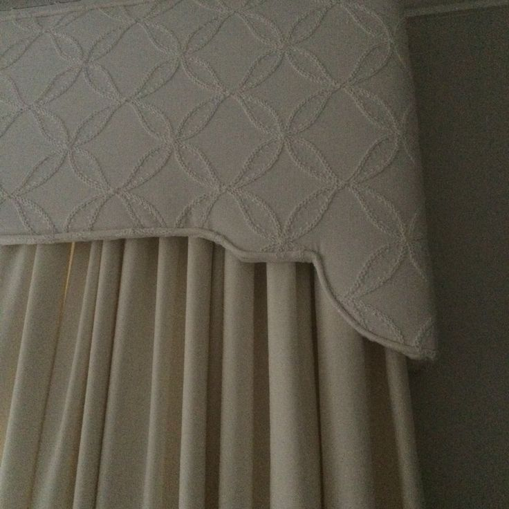 Hobby Lobby Home Decor Fabric