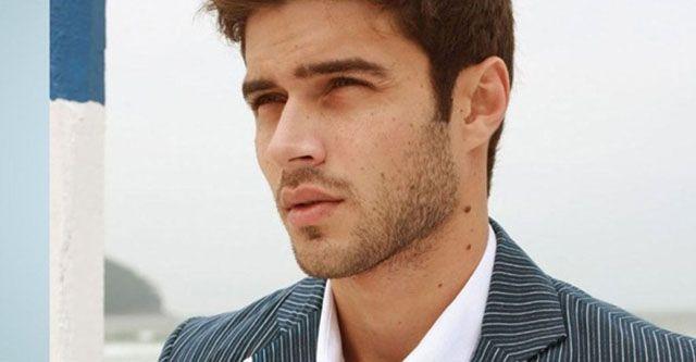 modelos-de-barba-barba-por-fazer