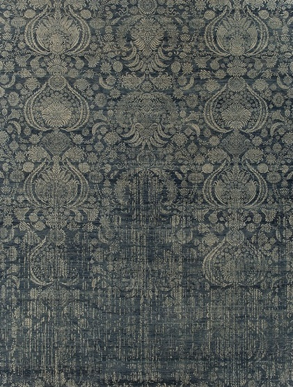 Robyn Cosgrove Rugs Carpets Uploaded By User Design