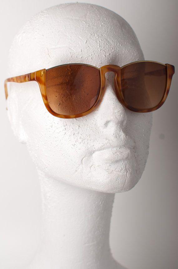 Amazing Vintage/Retro Sunglasses 1940s1950s, OneLittleBirdShop, £14.00