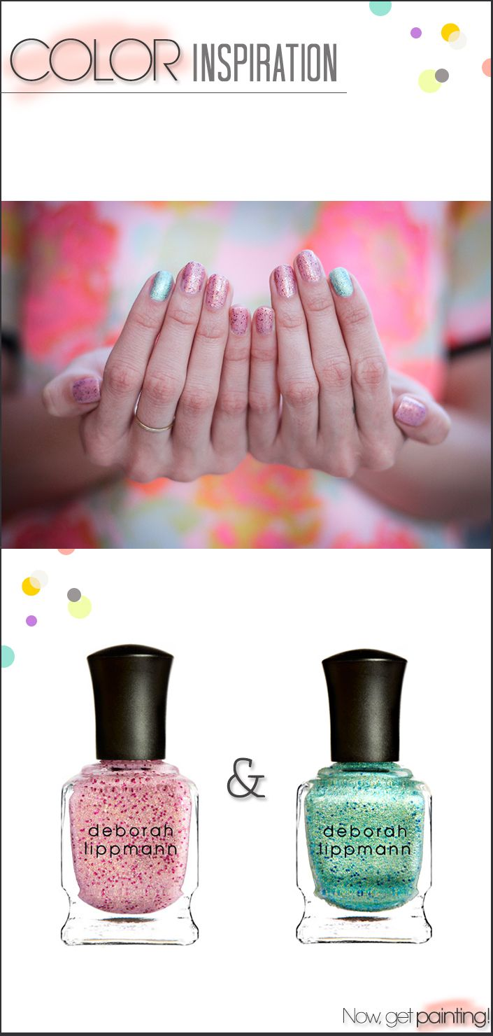 Amazing Best Tape To Use For Nail Art Big Acrylic Nail Polish Stand Shaped What Tape To Use For Nail Art Taylor Nail Polish Old Walmart Nail Polish DarkHow To Get Nail Polish Not To Chip 1000  Ideas About Deborah Lippmann On Pinterest | OPI, Nail Polish ..