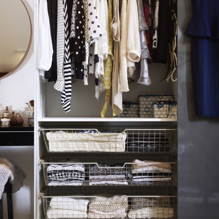 Top Tips On Decluttering Your Home From Marie Kondo