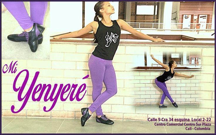 """""""Bailar con los pies es una cosa, pero bailar con el corazón es otra."""" Visita nuestra pagina web: http://www.miyenyere.com/ https://twitter.com/mi_yenyere #frasesdebaile #dancesneakers #zapatosdebaile #salsadancer #baila #ropadeportiva #blusas #pantalonesdeportivos #blusasbaile #camisasbaile"""