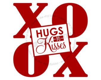 515 best hugs and kisses images on pinterest kisses kiss and hugs rh pinterest com hugs and kisses clip art free