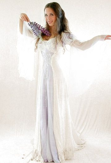 17 best images about medieval is beautiful on pinterest for Celtic pagan wedding dresses