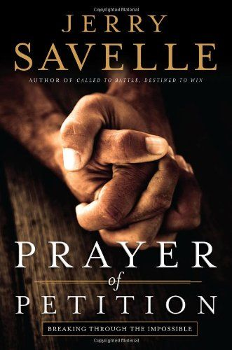 Importance Of Prayer In Christianity And How To Pray The 5 Different Ways