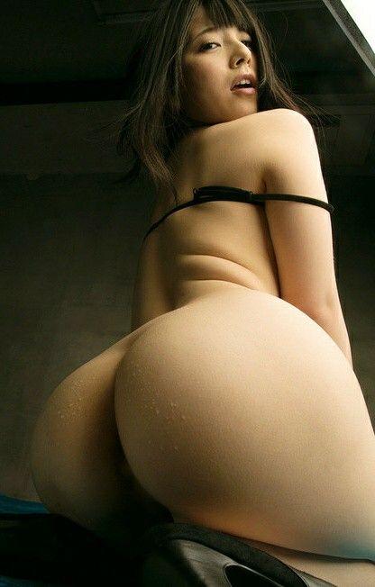 Try Latina Teen Sex Beautiful 92