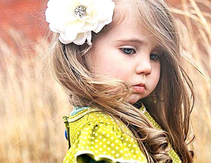 Phenomenal 1000 Ideas About Kids Girl Haircuts On Pinterest Cute Bob Short Hairstyles Gunalazisus