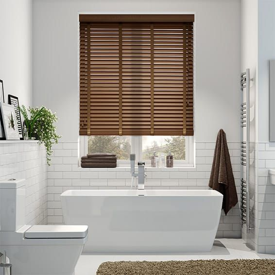 Best 20 Wooden Slat Blinds Ideas On Pinterest Cheap