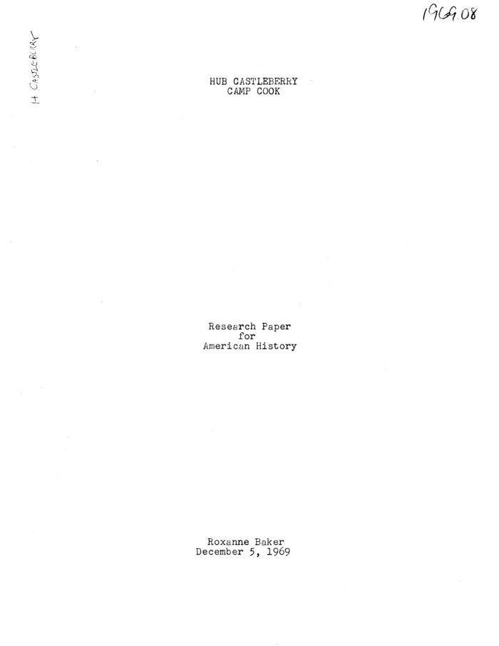 Sample resume cover letter engineering