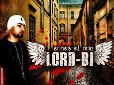Lord Bi Irheb El Mic