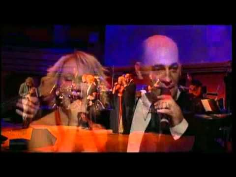 Hallgass kicsit (Básti - Udvaros - Cserhalmi - Kulka) - YouTube
