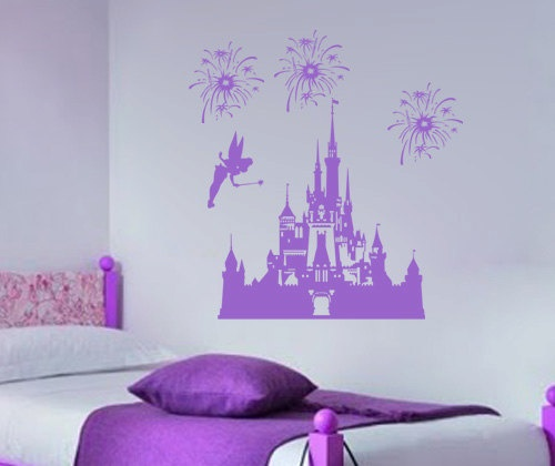 Disney Wall Decor 74 best disney images on pinterest | disney cruise/plan, bedroom
